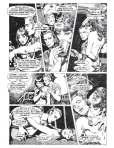 VampiArchivesV10_Page_11