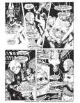 VampiArchivesV10_Page_12