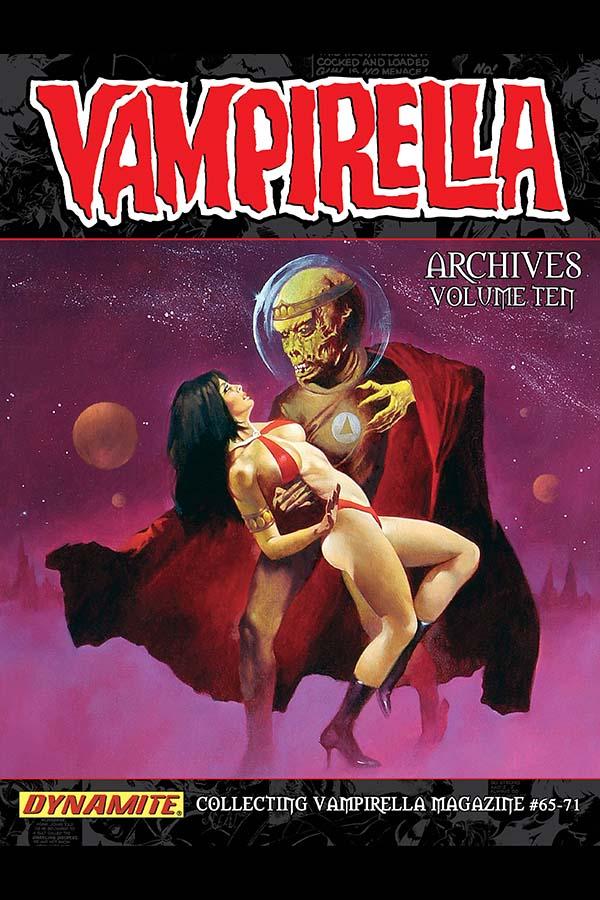 VampiArchV10-DJ