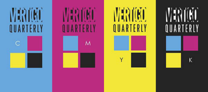 vertigo quarterly featured