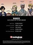 Wander_04-2
