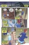 Wayward03_Page2