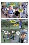 Wayward03_Page3