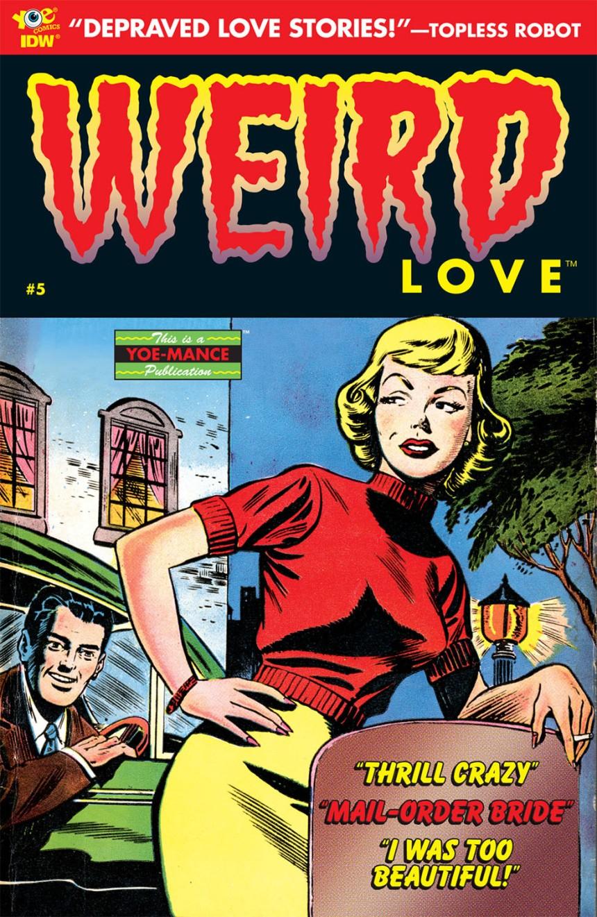 WeirdLove_5_cover 50