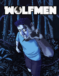Wolfmen
