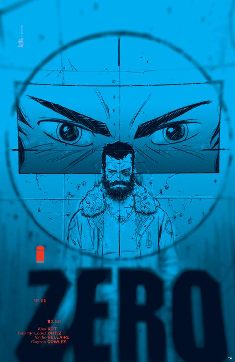 Zero11_CoverA