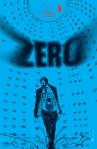 Zero11_CoverB
