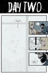 Zero11_Page6