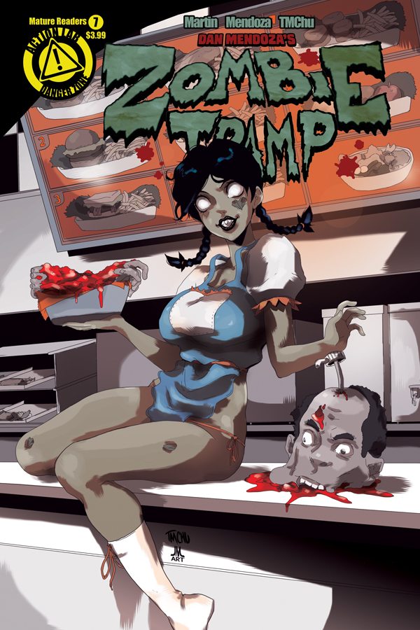 ZombieTramp_7_cover_regular_solicit