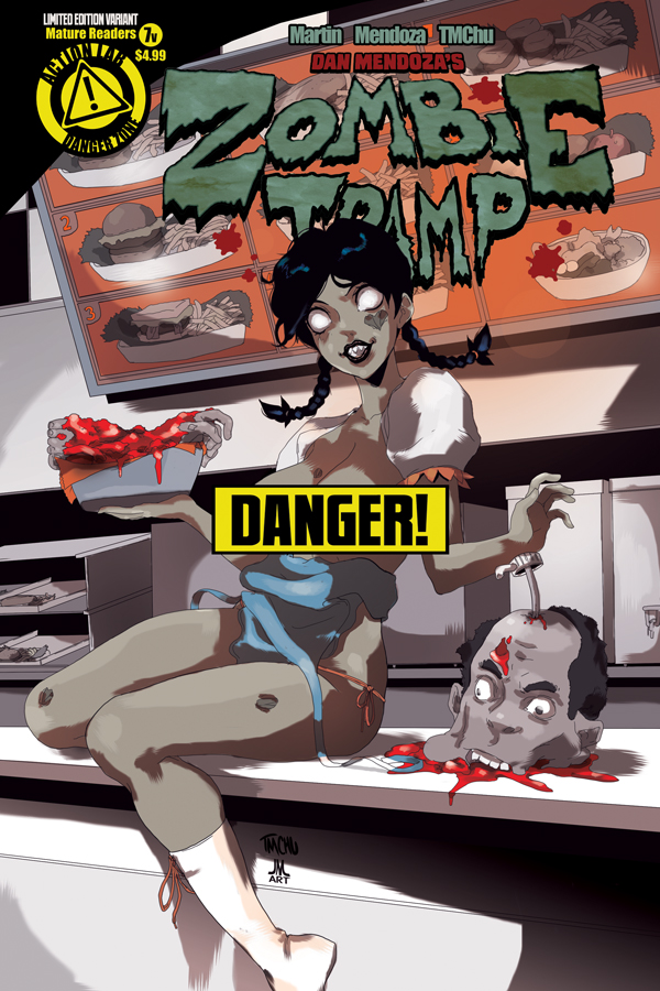 ZombieTramp_7_cover_risque_solicit