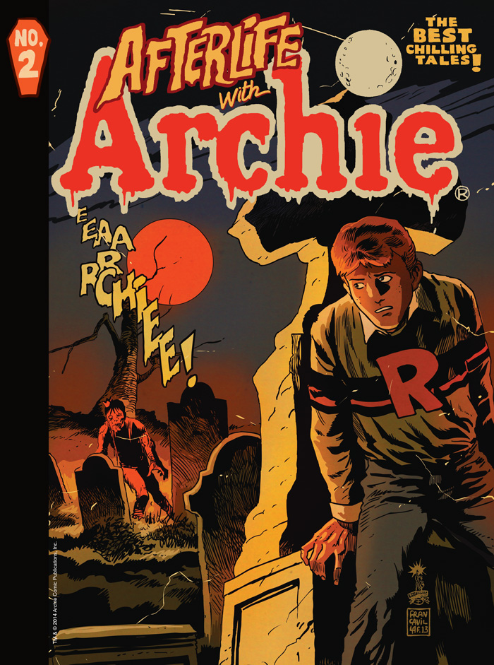 AfterlifeWithArchieMagazine_02-0