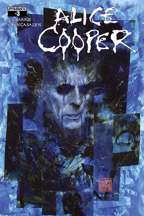 AliceCooper03-Cov-Mack