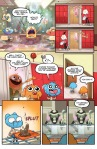 AmazingWorldOfGumball04_PRESS-7