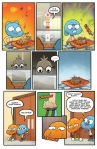AmazingWorldOfGumball04_PRESS-8