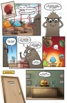 AmazingWorldOfGumball04_PRESS-9