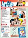 ArchieSuperSpecialMagazine_06-2