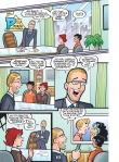 ArchieSuperSpecialMagazine_06-57