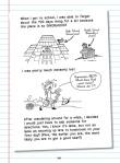ArchieSuperSpecialMagazine_06-99