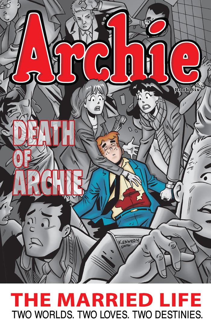 ArchieTheMarriedLifeBook6GN-0