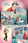 ArchieTheMarriedLifeBook6GN-14