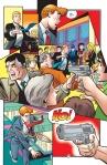 ArchieTheMarriedLifeBook6GN-269