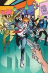 ArchieTheMarriedLifeBook6GN-270