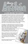 ArchieTheMarriedLifeBook6GN-324