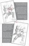 ArchieTheMarriedLifeBook6GN-325