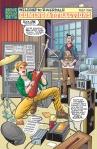 ArchieTheMarriedLifeBook6GN-37