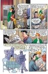 ArchieTheMarriedLifeBook6GN-38
