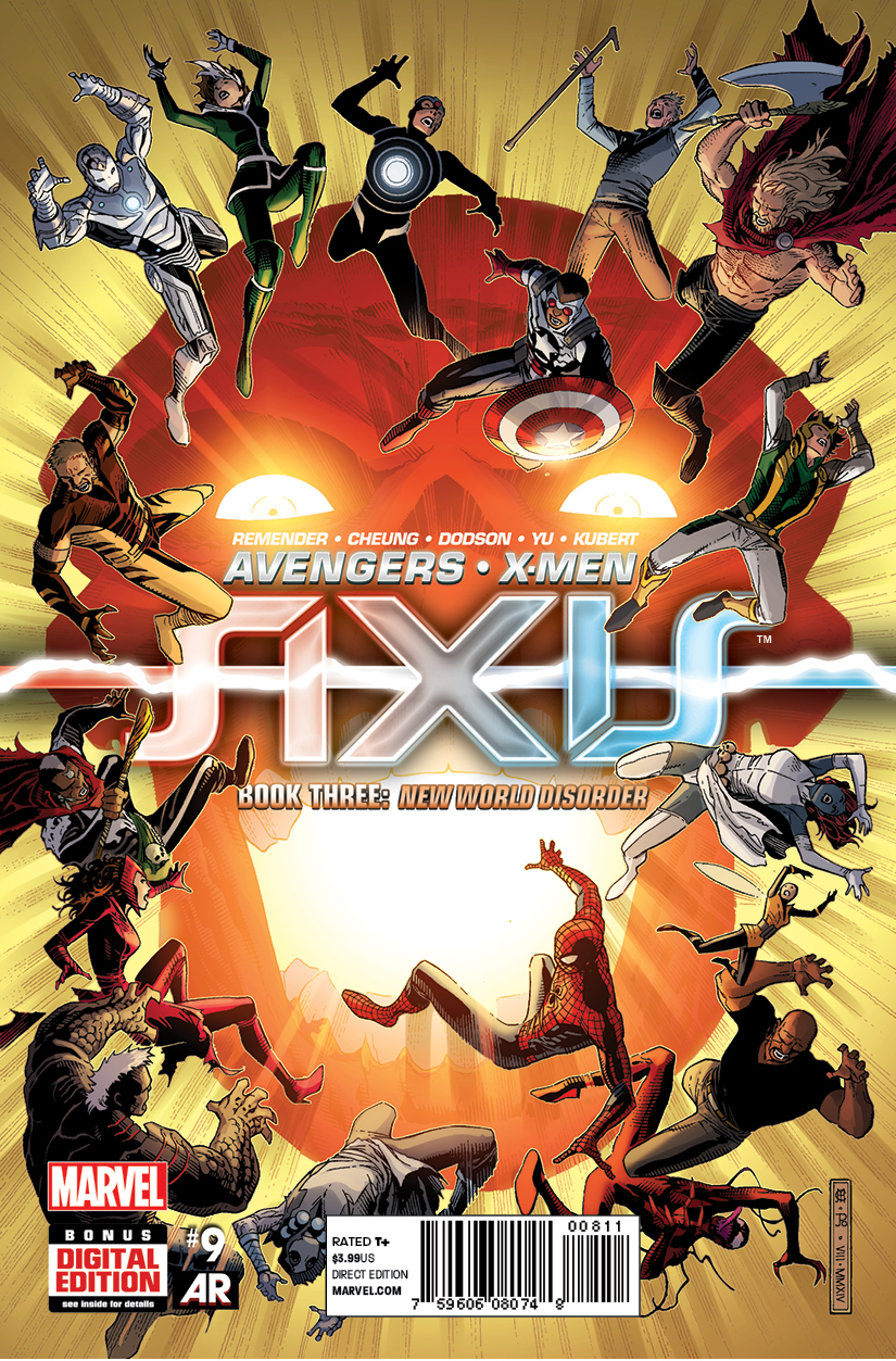 Avengers_and_X-Men_AXIS_9_Cover