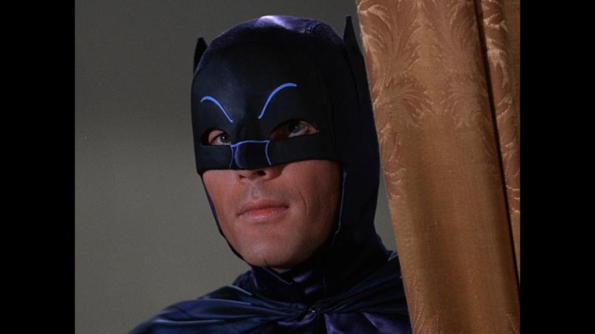 Batman_10