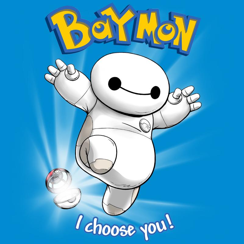 baymon-thumbnail
