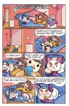 BeePuppycat06_PRESS-5