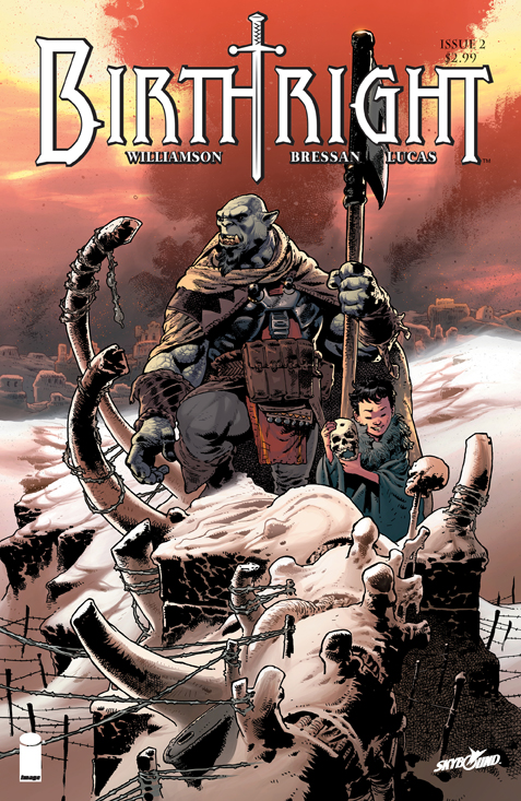 Birthright02_Cover