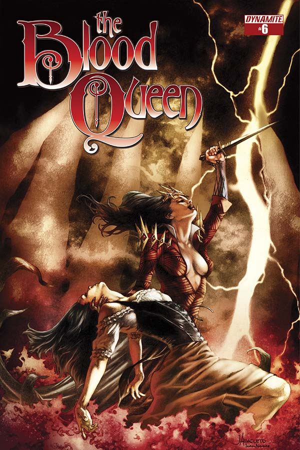 BloodQueen-06-Cov-Anacleto