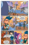 BravestWarriors26_PRESS-9