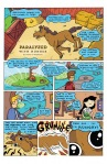 BravestWarriors_ParalyzedHorseGiant_PRESS-22