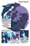 BravestWarriors_ParalyzedHorseGiant_PRESS-28