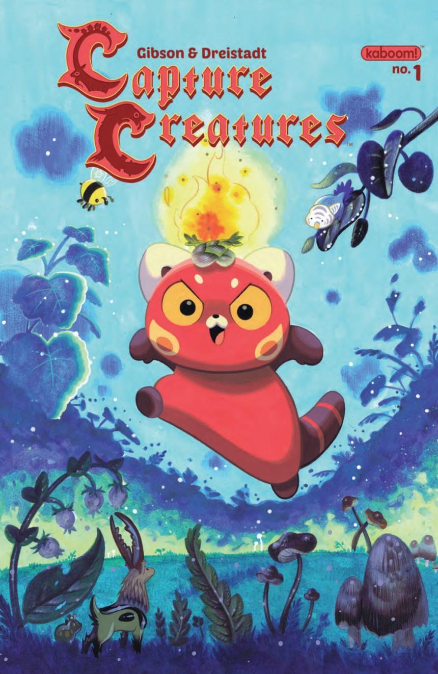 CapCreatures01-coverA