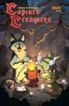 CapCreatures01-coverB