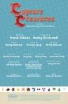 CapCreatures01-PRESS-9