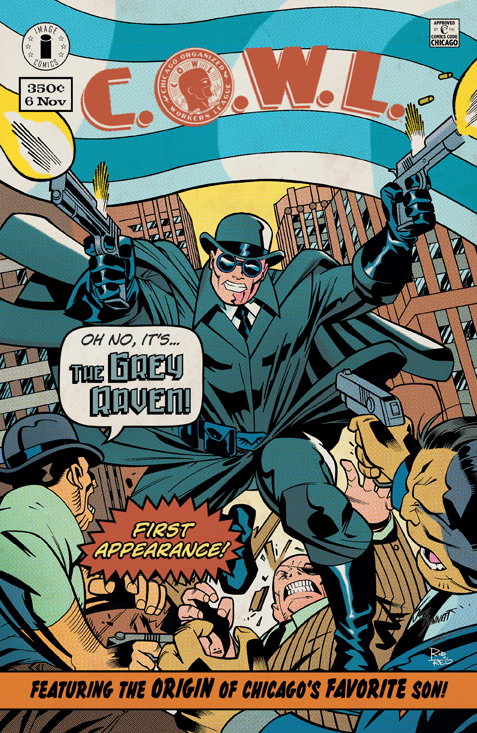 COWL06_Cover