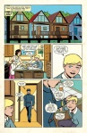 COWL06_Page2