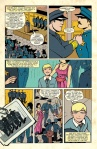 COWL06_Page4