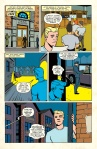 COWL06_Page5