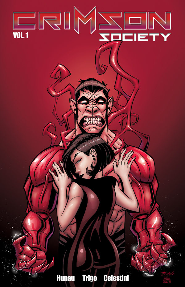 CrimsonSociety_TPB_cover_solicit