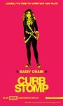 curb-stomp-digital-promotion-teaser---daisy-chain-111433