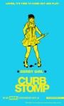 Curb-Stomp-Digital-Promotion-Teaser-Derby-Girl