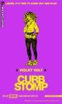 Curb-Stomp-Digital-Promotion-Teaser-Violet-Volt
